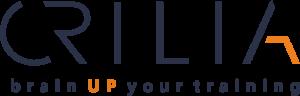 crilia-brain-up-your-training
